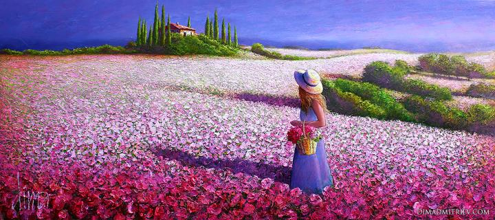 Home Artworks Atelier Dima Dmitriev ©2020